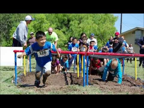 10 Year Celebration Video- Mary Lou Fisher Elementary