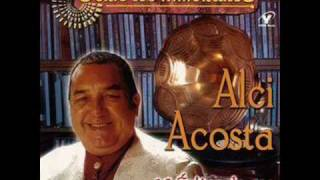 Video Alci Acosta  mix solo exitos download MP3, 3GP, MP4, WEBM, AVI, FLV Agustus 2018