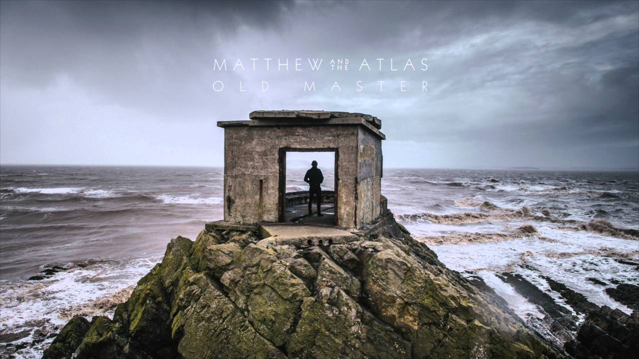 matthew-and-the-atlas-old-master-official-audio-matthew-and-the-atlas