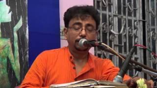 Bristi nemeche aj - Uday Bandyopadhyay