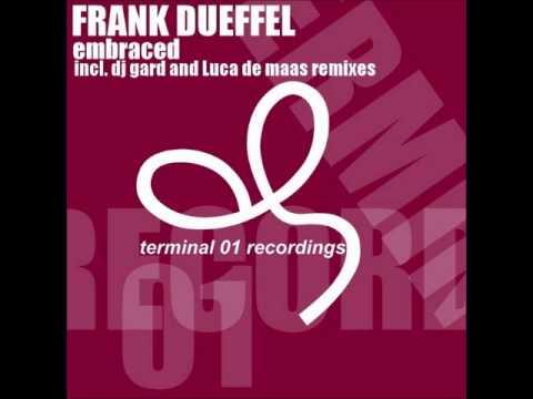 Frank Dueffel - Embraced (Luca De Maas Remix)