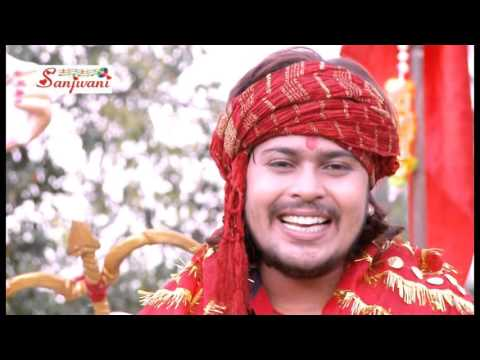 New 2015 Bhojpuri Devi Geet || Beta...