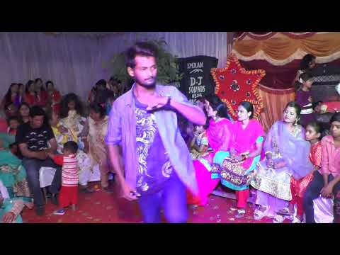 SUICIDE Punjabi Song Lahori Mondy ka ...