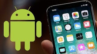 iPhone X'un Android'den Arakladığı 6 Özellik (Cihaz Güzel Ama Benane!)