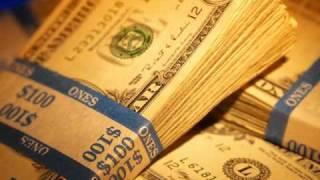 dengi money ru