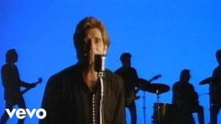 Huey Lewis And The News - It Hit Me Like A Hammer