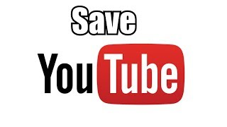 How You Can Help Me & Other YouTubers During The Adpocalypse #SaveYouTube