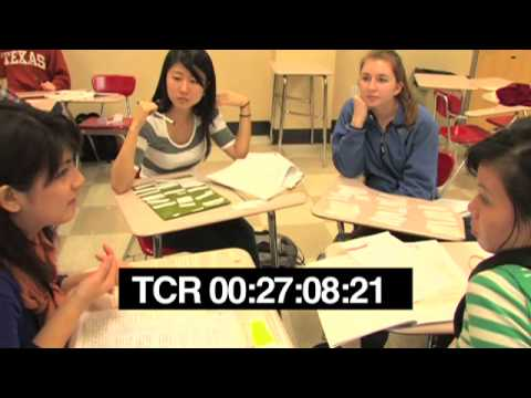 UT Media Center: (Lesson Plan) Plastic Surgery Debate