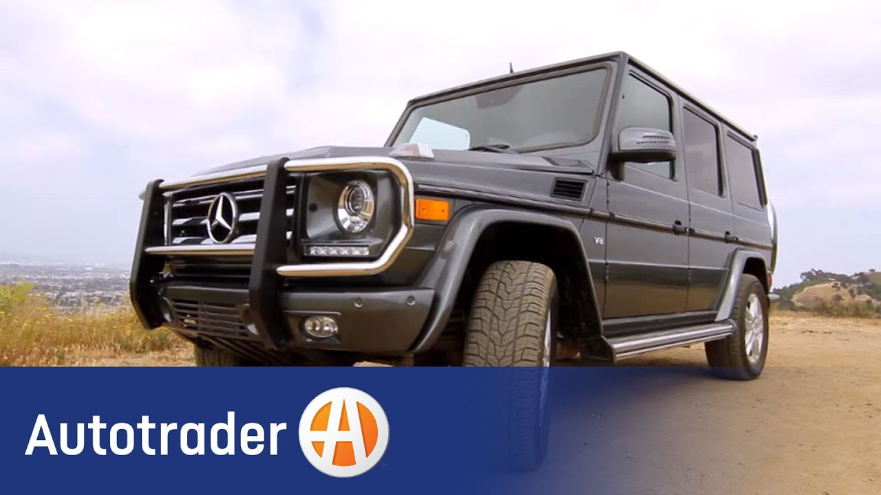 2013 mercedes benz g550 luxury suv new car review for 2013 mercedes benz g550