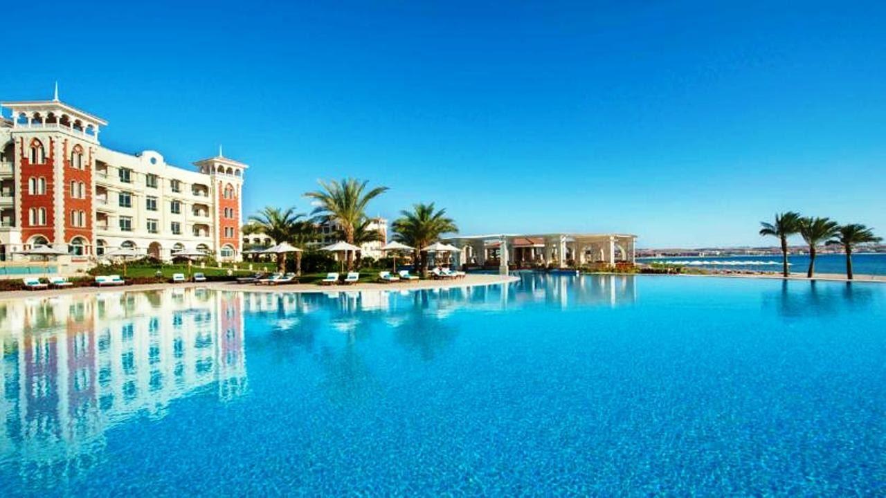 Boutique Hotel Hurghada