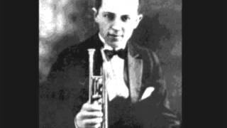 Bix Beiderbecke - At The Jazz Band Ball 1927