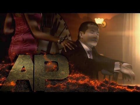 Aco Pejovic - Oko Mene Sve - (Official Video 2013)