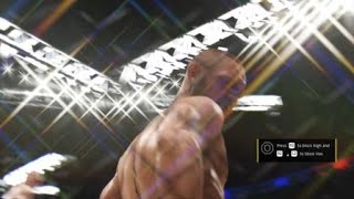 EA SPORTS™ UFC® 3_20180526174556