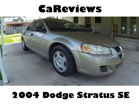 2004 dodge intrepid blue book value