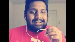 Chandanamani sandhyakalude - Praja Movie
