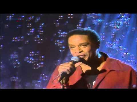 Al Jarreau - Heaven and Earth 1992