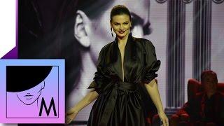 Milica Pavlovic - Dvostruka igra - Stage Performance