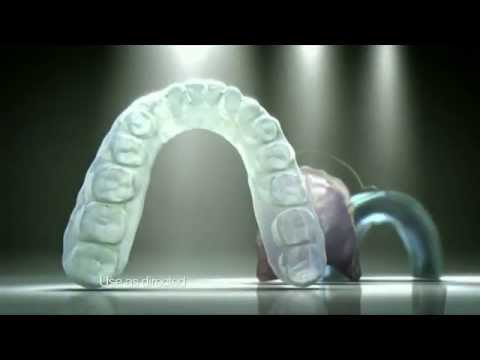 how to keep retainers clean