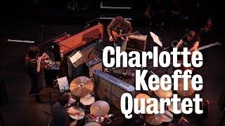 Charlotte Keeffe Quartet (25-03-19)
