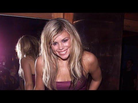 Billie Piper / The Princess Of Pop (Slideshow)