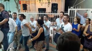 Orkestar SERTAN. Svadba golema & Lele mori jano & Lichno nade.......