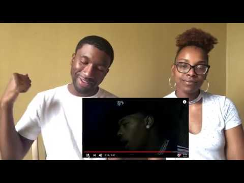 Quando Rondo- I Remember ( feat. Lil Baby) (Official Video) REACTION‼️