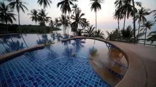Экскурсия! Острова Тайланда (Ко Чанг, Ко Куд, Ко Мак) Удивительный мир.(Островов в Тайланде превеликое множество! Есть острова, где можно оказаться на пляже только вдвоем, есть..., 2013-04-02T14:39:42.000Z)
