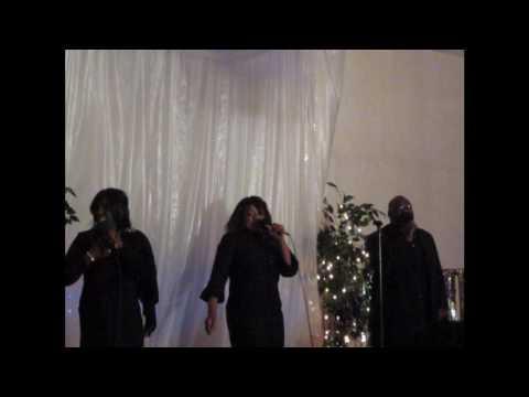 Christ Tabernacle Praise Team