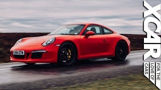 porsche 991 911 carrera gts this is the 911 you re looking for xcar