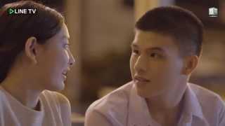 Jimmy Surachai - คนรักหรือแค่รู้จัก (พละ & ส้มส้ม Hormones 3 The Final Season)