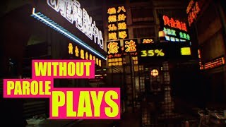 Kowloon's Gate (HK Import) | PSVR First Impressions
