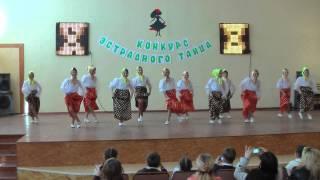 Dansul babutelor :D:D:D:D:D