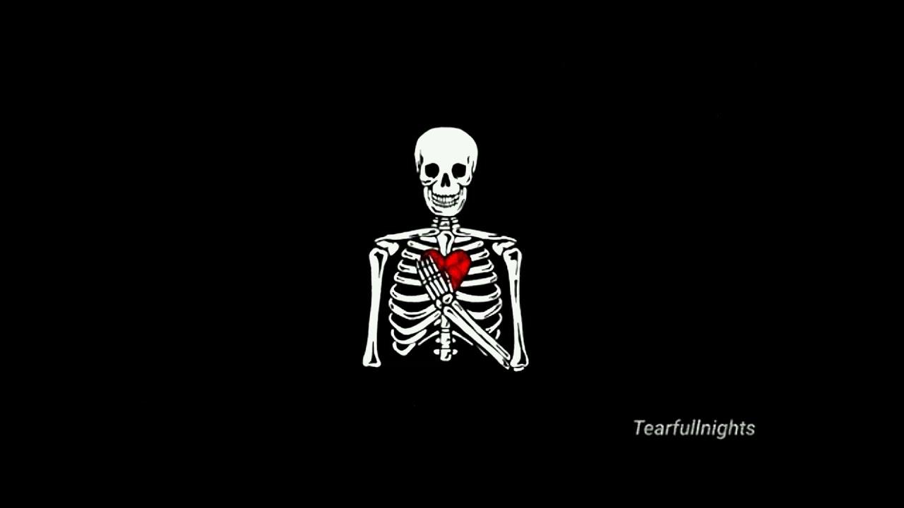 [FREE] XXXTentacion Guitar Type Beat 'Treat You Right'