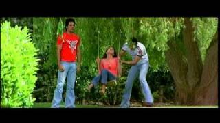 Kee Kasoor [Full Song] Kaisay Kahein