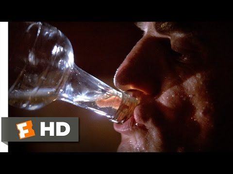 Poltergeist II: The Other Side (6/12) Movie CLIP - The Bottle (1986) HD