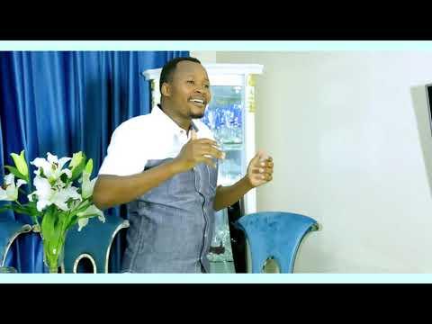 IKINYA OFFICIAL VIDEO MYELLO SONGS