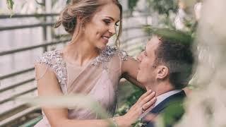 Sezon 2019 plener ślubny. Dziękujemy za wspólne emocje!