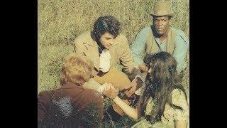 Quadroon (1971) starring Bill McGhee