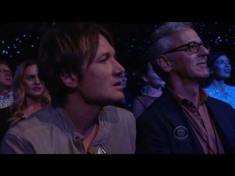 03 Joe Walsh, Jeff Lynne and Dhani Harrison   Something