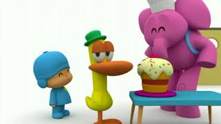 Quran For Kids - Juz 'Amma (30) Pocoyo القران للأطفال