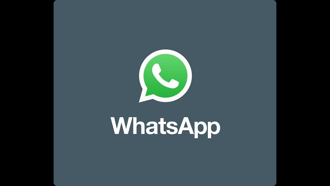 How To Download and Install WhatsApp for Windows 10 - YouTube
