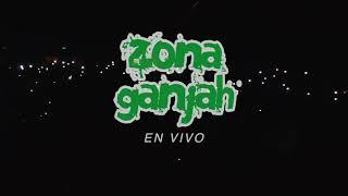 DVD Zona Ganjah en vivo HD - En zion mi anhelo (1/32)
