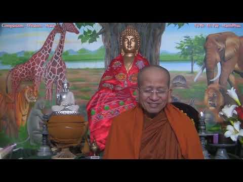Mở Kinh Phật Này Phật Tổ Ban Phước Lành Tài Lộc Kéo Tới Sức Khỏe Bình An - Kinh Phật from YouTube · Duration:  1 hour 35 minutes 49 seconds