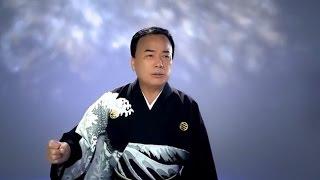 細川たかしの最新情報はこちら↓ http://columbia.jp/hosokawa40/ http:/...