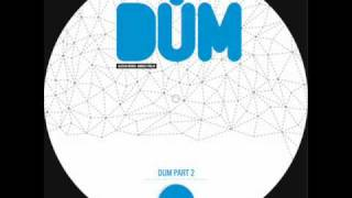 Dum (Andrea Ferlin & Alessio Mereu) - All Over Your Face (Original Mix) [Amam]