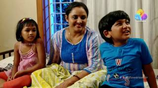 Uppum Mulakum EP-248 Flowers Comedy Full Episode