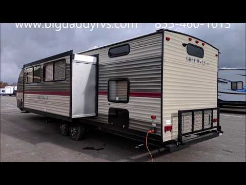 cherokee-grey-wolf-29te-with-lifetime-warranty-at-big-daddy-rvs