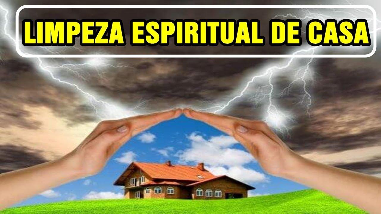 Como Fazer Limpeza Espiritual Da Sua Casa Limpar Energia Negativa Na