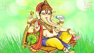 Sankatahara Chaturthi Special – Sri Mahaganapathi Moola Mantra & Suprabhatam – Dr.R.Thiagarajan