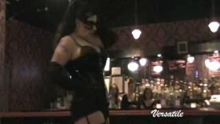 Erotica - Miss Mitzy Cream